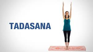 Tadasana Yoga TTC Rishikesh
