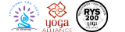 Yoga TTC Logo