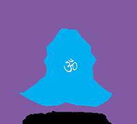 ShivSiddh Yogpeeth Yoga TTC Logo